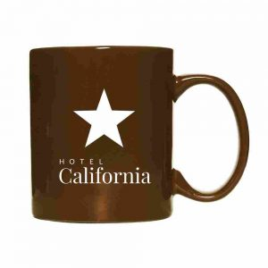 http://alisol.es/wp-content/uploads/2013/06/mug-brown-california-300x300.jpg