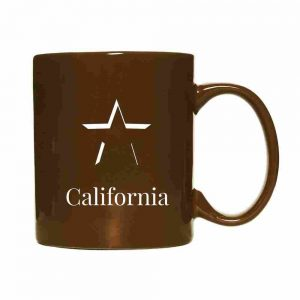 http://alisol.es/wp-content/uploads/2013/06/mug-brown-california-star-300x300.jpg