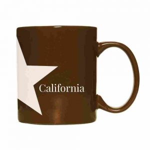 http://alisol.es/wp-content/uploads/2013/06/mug-brown-california-star-big-300x300.jpg