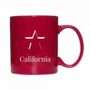 http://alisol.es/wp-content/uploads/2013/06/mug-red-california-star-300x300.jpg