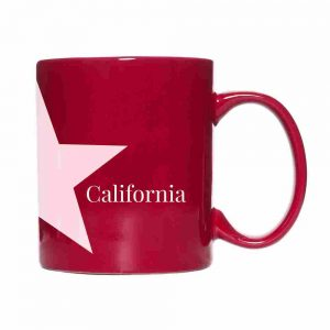 http://alisol.es/wp-content/uploads/2013/06/mug-red-california-star-big-300x300.jpg