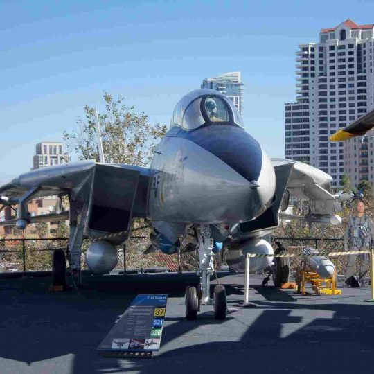 http://alisol.es/wp-content/uploads/2016/03/attractions-uss-midway-01-540x540.jpg