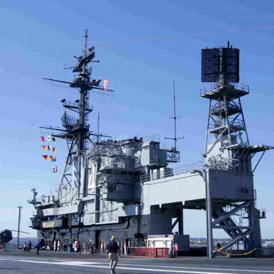 http://alisol.es/wp-content/uploads/2016/03/attractions-uss-midway-02-540x540.jpg