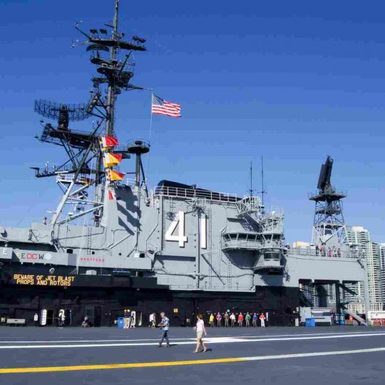 http://alisol.es/wp-content/uploads/2016/03/attractions-uss-midway-04-540x540.jpg